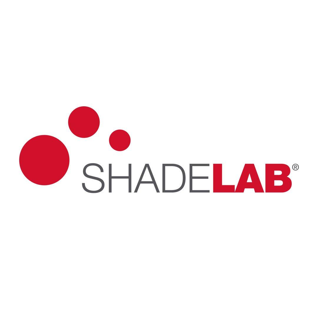 Shadelab