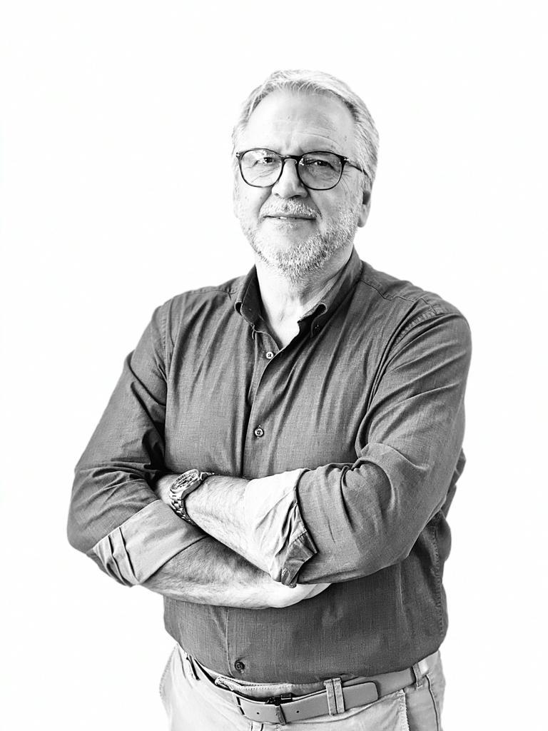Renato Simoncelli